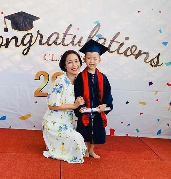 Tin tức giải trí Việt 24h mới nhất, nóng nhất hôm nay ngày 29/7/2020