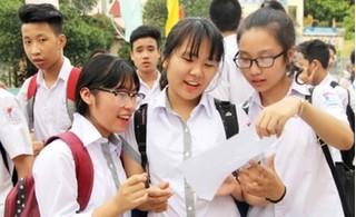 Xem điểm chuẩn vào lớp 10 THPT tỉnh Kon Tum 2020 chính xác nhất