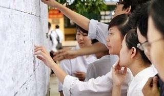 Xem điểm chuẩn vào lớp 10 THPT tỉnh Trà Vinh 2020 chính xác nhất