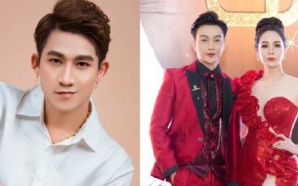 Hồ Gia Hùng lên tiếng khẳng định mọi lời tố Titi và Nhật Kim Anh là sự thật