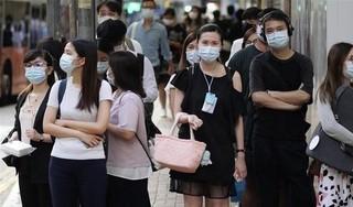 Tin tức thế giới 28/7: Trung Quốc có số ca Covid-19 mới nhiều nhất gần 3 tháng qua