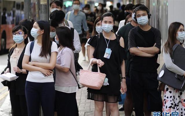 Tin tức thế giới 28/7, Trung Quốc có số ca Covid-19 mới trong ngày nhiều nhất gần 3 tháng qua