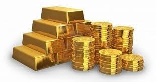 Dự báo giá vàng ngày 29/7/2020: Giá vàng đạt mức cao nhất trong lịch sử