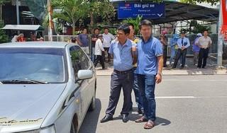 Tin tức pháp luật ngày 28/7: 4 mẹ con thương vong trong căn nhà bốc cháy tại Hà Tĩnh
