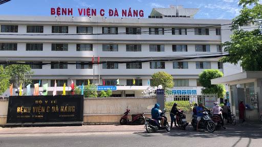 Xúc động bác sĩ Bệnh viện C Đà Nẵng hát cùng bệnh nhân