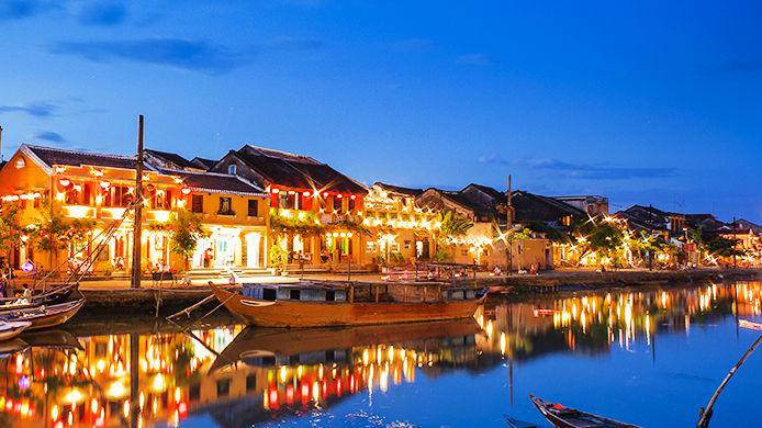 Quảng Nam tạm dừng hàng loạt hoạt động kể từ ngày 29/7