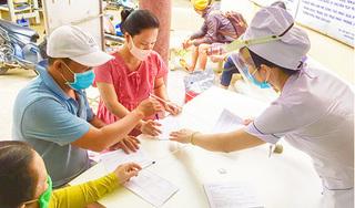 TP.HCM yêu cầu các bệnh viện không được từ chối tiếp nhận người về từ Đà Nẵng