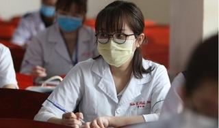 Sở GD&ĐT Thừa Thiên - Huế ra công văn khẩn trước kỳ thi tốt nghiệp THPT