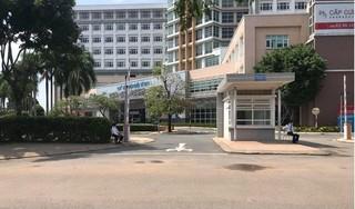 Bệnh viện Quốc tế City tạm ngưng tiếp nhận người bệnh do liên quan Covid-19