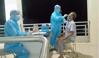 Kết quả xét nghiệm của 27 người Nghệ An tiếp xúc với bệnh nhân 435
