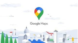Google Maps đưa ra tính năng cảnh báo tại Đà Nẵng