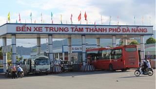 Nữ sinh viên dương tính với Covid-19 tại Đắk Lắk từng đến bệnh viện, về quê bằng xe khách