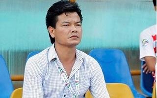 GĐKT Nguyễn Văn Sỹ phản pháo quan điểm của lãnh đạo VFF