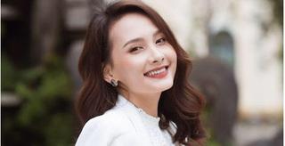 Bảo Thanh tự cách ly sau khi ghé thăm Đà Nẵng