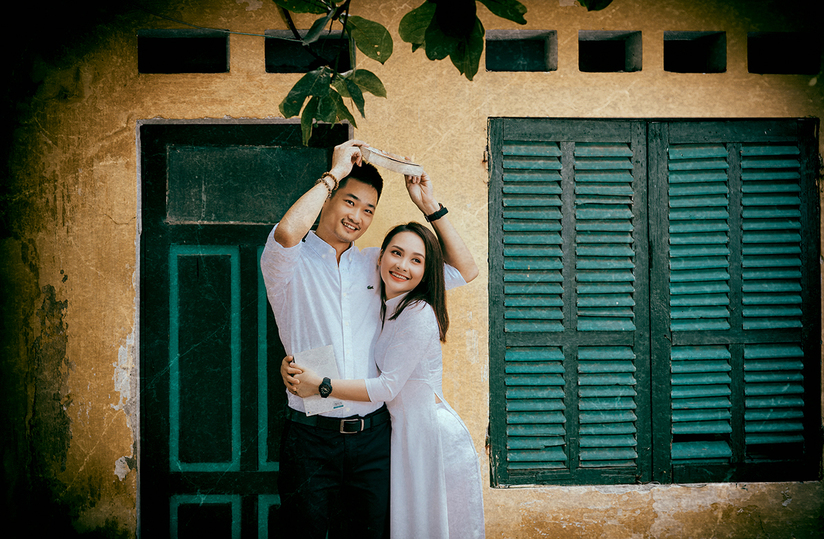 Bảo Thanh tự cách ly khi về từ Đà Nẵng
