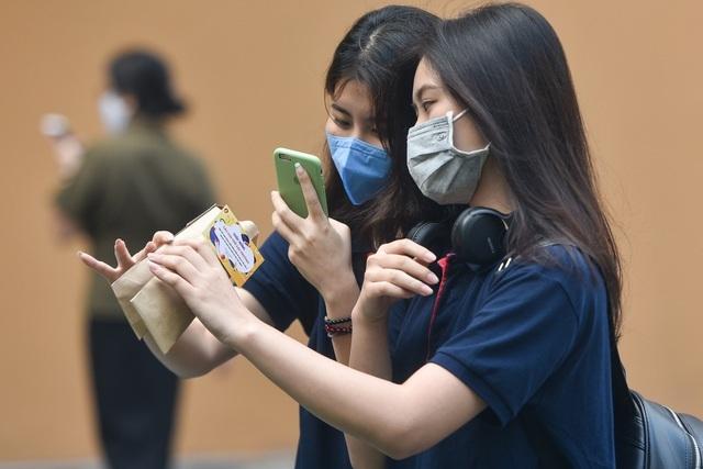 Nhiều trường tư thục ở Hà Nội lùi lịch tựu trường vì Covid-19