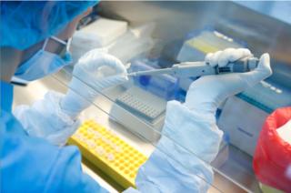 Tin tức thế giới 29/7: Nga thử nghiệm trên người loại vaccine Covid-19 tiềm năng thứ 2