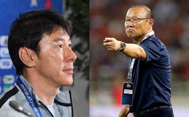 Bóng đá Indonesia quyết phục thù Việt Nam