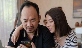 Tin tức giải trí Việt 24h mới nhất, nóng nhất hôm nay ngày 30/7/2020