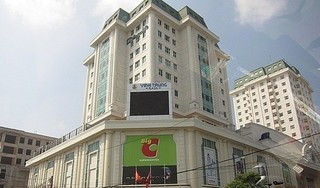 Lịch trình di chuyển của 8 ca mắc Covid-19 mới công bố tại Đà Nẵng