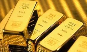 Dự báo giá vàng ngày 30/7/2020: Giá vàng biến động quá mạnh