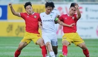 3 giải đấu lớn nhất của bóng đá Việt Nam có nguy cơ bị hủy