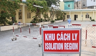 3 người ở Thanh Hóa có biểu hiện sốt, ho sau khi trở về từ Đà Nẵng