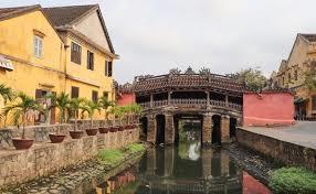 Quảng Nam thực hiện cách ly xã hội toàn thành phố Hội An