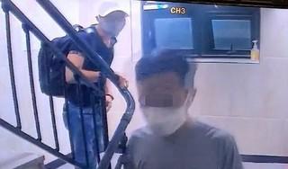 Lời khai bất ngờ của nhóm người Việt trốn khỏi khu cách ly ở Hàn Quốc
