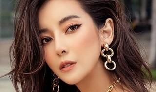 Tin tức giải trí Việt 24h mới nhất, nóng nhất hôm nay ngày 31/7/2020