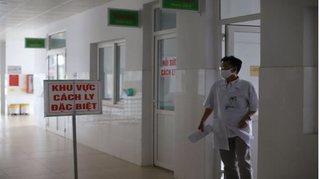 Triệu tập 3 người tung tin thất thiệt về nữ sinh mắc Covid-19 ở Đắk Lắk