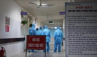 Đà Nẵng quyết liệt ngăn dịch Covid-19 lây lan