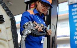 Giá xăng dầu hôm nay 31/7: Dịch bệnh diễn biến phức tạp, dầu thế giới giảm