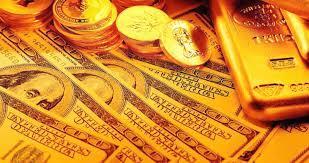 Giá vàng hôm nay 31/7/2020: Trong nước vẫn giữ mức 56 triệu đồng/lượng.