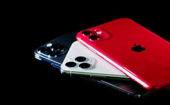 thời gian công bố iPhone 12 của Apple luôn là một chủ đề gây nhiều tranh cãi