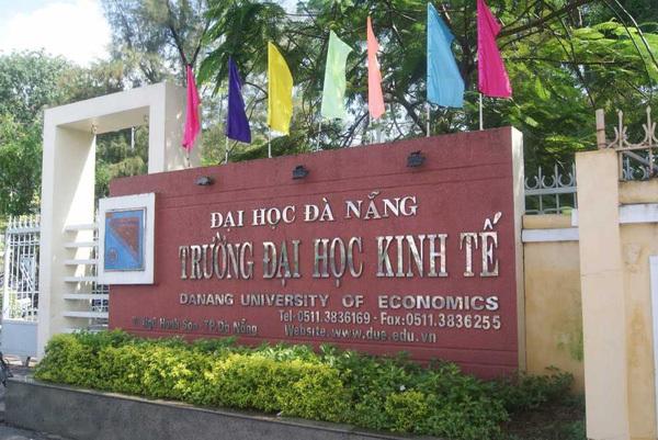 Không cử giảng viên ở Đại học Đà Nẵng kiểm tra thi tốt nghiệp THPT 2020