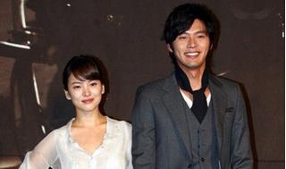 Dồn dập loạt bằng chứng cho thấy Hyun Bin và Song Hye Kyo nối lại tình xưa