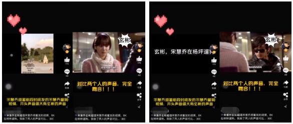 Dồn dập những bằng chứng cho thấy Hyun Bin và Song Hye Kyo nối lại tình xưa