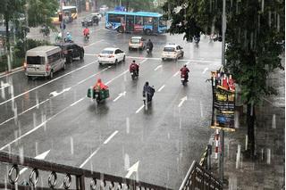Tin tức trong ngày 31/7: Áp thấp nhiệt đới có khả năng mạnh lên thành bão