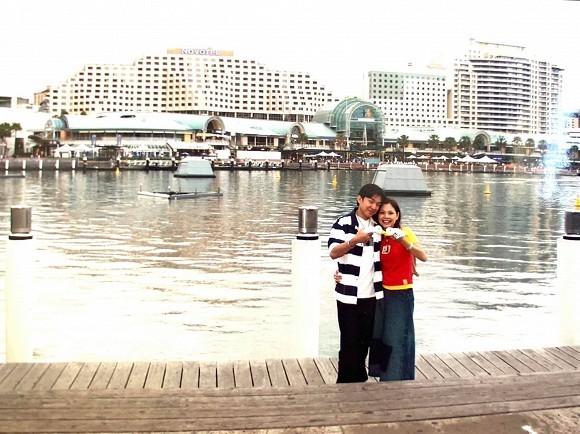 Thanh Thảo xin lỗi bà xã Đan Trường vì đăng loạt ảnh tình tứ bên nam ca sĩ