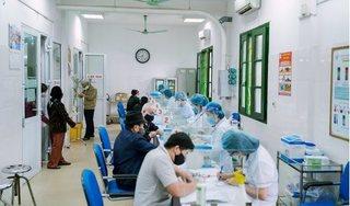 Bộ Y tế thông báo khẩn tìm người đến 2 địa điểm tại Đà Nẵng, TP.HCM