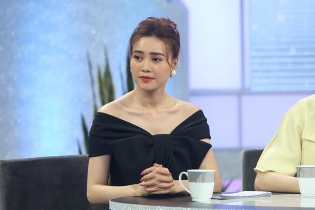 Ninh Dương Lan Ngọc chính thức thông báo thời gian kết hôn