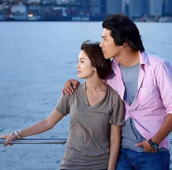Tin đồn Hyun Bin - Song Hye Kyo tái hợp, người trong cuộc chính thức lên tiếng