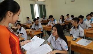 Bệnh nhân 500 là giáo viên, từng đi coi thi vào lớp 10 tại TP Đà Nẵng