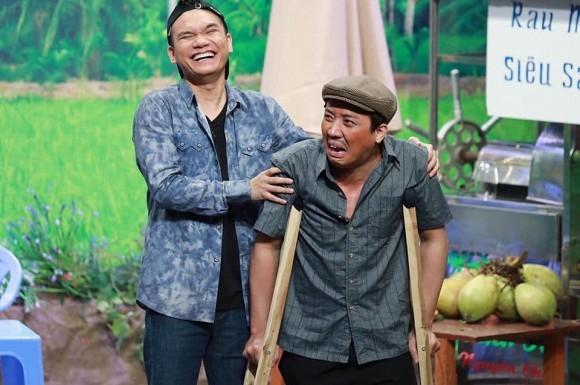 Tin tức giải trí Việt 24h mới nhất, nóng nhất hôm nay ngày 2/8/2020