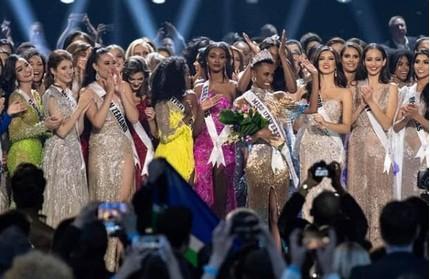 Miss Universe 2020 chính thức thông báo hoãn thi vì Covid-19