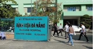 Lịch trình di chuyển 'dày đặc' của bệnh nhân dương tính Covid-19 ở Đồng Nai