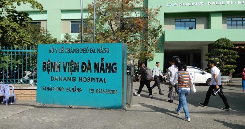 Lịch trình di chuyển dày đặc của bệnh nhân dương tính Covid-19 ở Đồng Nai