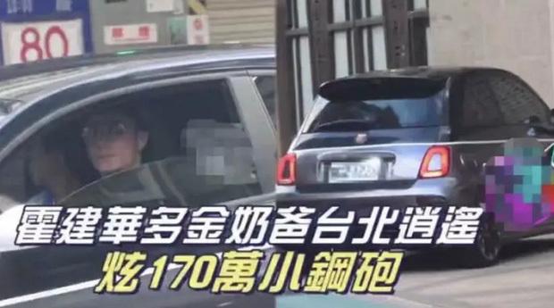 Lâm Tâm Như khoe mặt mộc, nhưng fan chỉ chú ý vào chiếc vòng cổ đính 50 viên kim cương