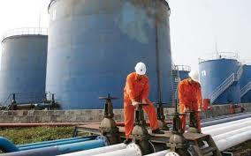 Giá xăng dầu hôm nay 3/8: Tăng trở lại trong phiên giao đầu tuần